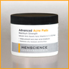 Acne Medicine Pads