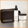 Cure Razor Burn with this Shave Kit