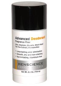 advanced-deodorant-12031%281%29.jpg