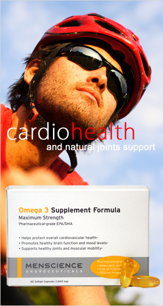 CLA supplement formula