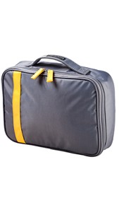 Large Travel Case