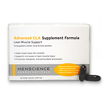 Lose Weight Fast - Thermogenic Weight Loss System