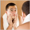 How-to Treat Common Skin Problems