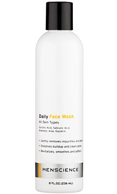Daily Face Wash (COPY)